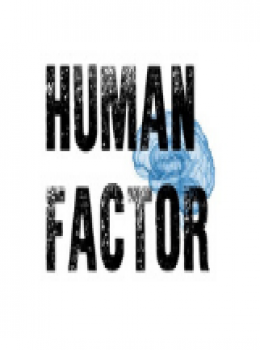 Human Factor Podcast