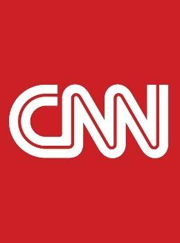 cnn-john-harwood