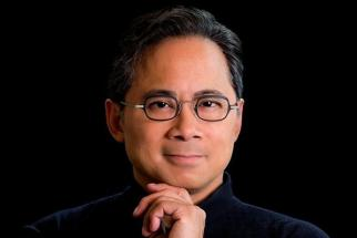 William Li