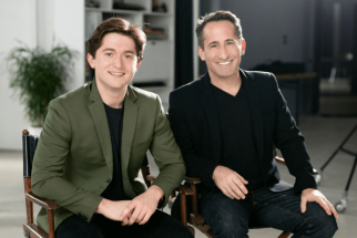David & Jonah Stillman, Experts on Generations and GenZ