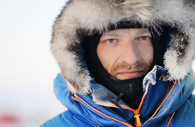 Ben-Saunders-South-Pole-Podcast