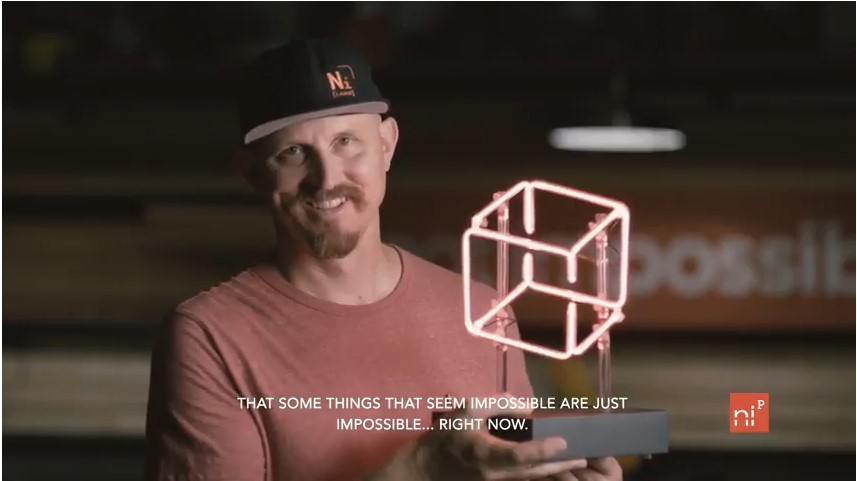 Mick-Ebeling-Not-Impossible