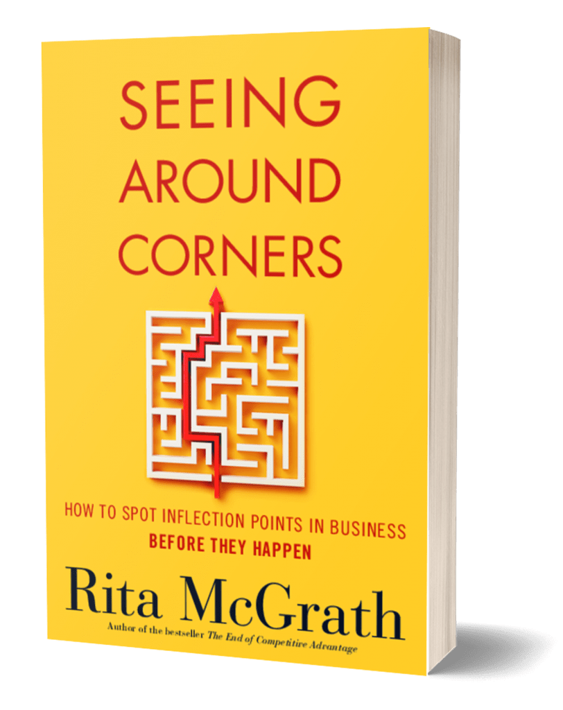 https://www.leadingauthorities.com/uploaded/McGrath_Rita_SeeingAroundCorners_Book_Cover_812x1024.png