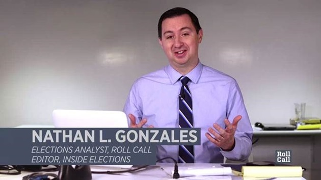 Nathan-Gonzales-Roll-Call