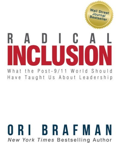 Brafman-Ori-Radical-Inclusion