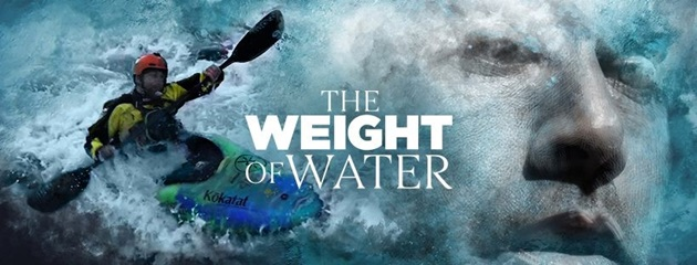 Weight_of_Water