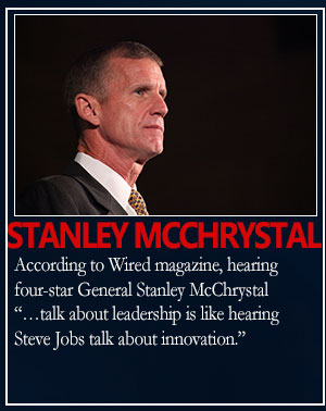 ted-speakers-mcchrystal
