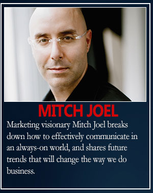 ted-speakers-mitchjoel