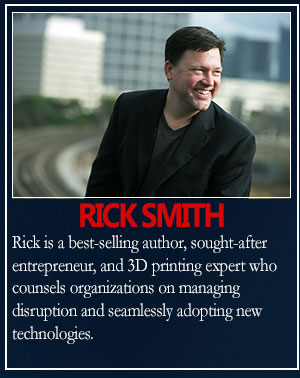 ted-speakers-ricksmith