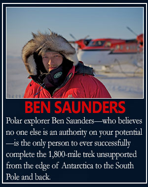 ted-speakers-saunders
