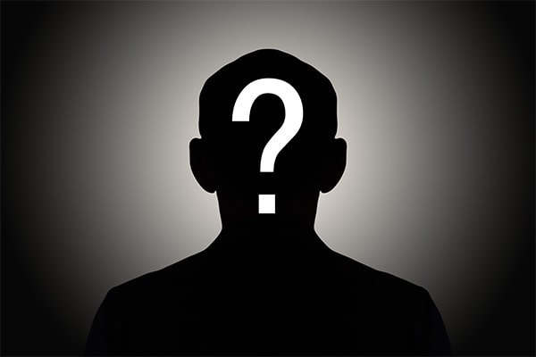inspire-event-speaker-silhouette-question-mark-image